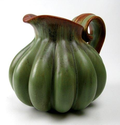 keramik michael andersen Søholm, Michael Andersen kande af keramik, dess. 4627 | ebuy.dk keramik michael andersen