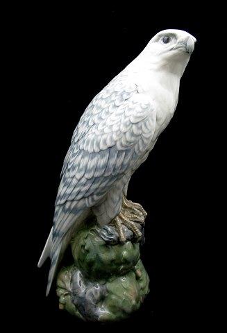 kongelig porcelæn figurer