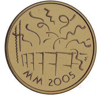 30000 nok to euro