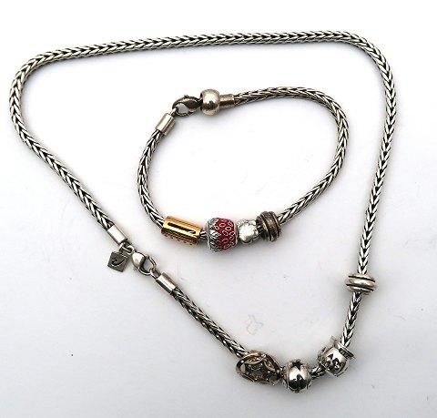 pia rauff smykker
